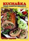 Velká barevná obrazová kuchařka - Vaříme s Tescomou