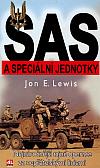 SAS a speciální jednotky