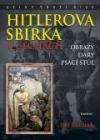 Hitlerova sbírka v Čechách 2