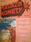 Magazín Komety I.