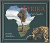 Afrika - Na jih od Zambezi