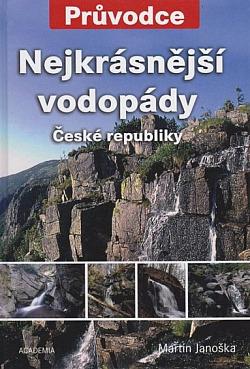 Nejkrásnější vodopády České republiky