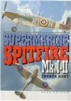 Supermarine Spitfire Mk. I - II