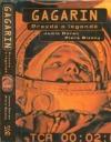 Gagarin - Pravda o legendě