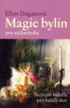 Magie bylin pro začátečníky