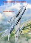 Cesty života leteckého