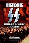Hitlerovy neslavné legie smrti