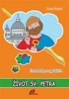 Život sv. Petra