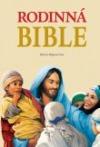 Rodinná Bible