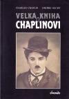 Velká kniha o Chaplinovi