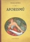 Velká kniha aforismů