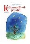 Kniha modliteb pro děti