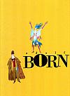 Adolf Born - Monografie