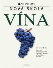 Nová škola vína