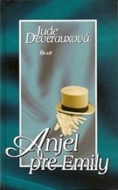 Anjel pre Emily