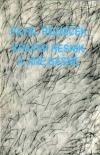 Kráter Resnik a jiné básně