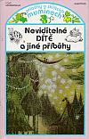 Neviditelné dítě a jiné příběhy