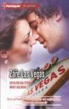 Záře Las Vegas: Tajný úkol / Šejk a rusovláska
