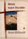 Hřích nejen Davidův