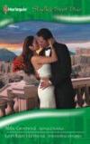 Aténská kráska / Antonellina romance