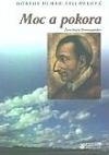 Moc a pokora  (Život Karla Boromejského)