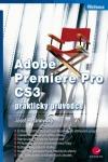 Adobe Premiere Pro CS3