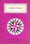 Chrysantémy