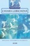 Chiara Lubichová