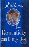 Romantický pán Bridgerton