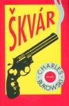 Škvár