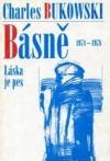 Básně 1974–1978: Láska je pes
