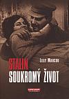 Stalin - soukromý život