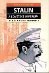 Stalin a sovětské impérium