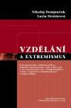 Vzdělání a extremismus