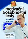 Motivační a osobnostní testy pro výběr povolání