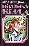 Divoška Kim