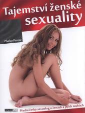 Tajemství ženské sexuality