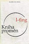 I-Ťing: Kniha proměn