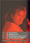 Robert Plant, Led Zeppelin, Jimmy Page & léta sólové kariéry