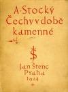 Čechy v době kamenné