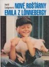 Nové rošťárny Emila z Lönnebergy