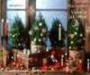 Vánoční proč - kdy - jak - kde