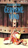 Červené víno 2