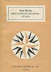 Britannicus / Ifigenie / Atalia