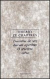 Tractatus de sex dierum operibus / O stvoření světa