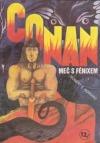 Conan: Meč s Fénixem