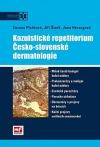 Kazuistické repetitorium Česko-slovenské dermatologie