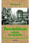 Panoptikum města brněnského