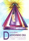 Otevření duchovního oka obálka knihy