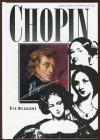 Chopin: citový itinerář